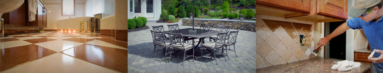 CM Tile Installation is a Bealeton, Virginia flooring, tile and masonry company in Northern Virginia.